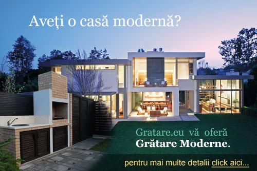 Top Amenajari Gradini Rustice Wallpapers